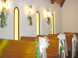 mentone wedding chapel po box 267 mentone al 35984 phone 256 634 4181 fax 256 634 4060 e mail lindamentoneweddingchapelcom