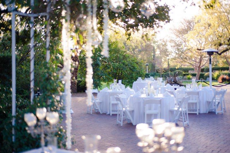 Arizona Wedding Chapels Stonebridge Manor