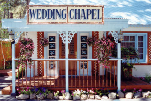 mountain lake weddings is located at lake tahoe california and also performs weddings in nearby nevada
