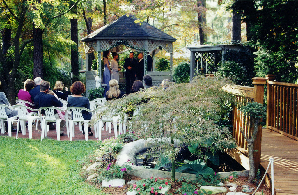 Wedding Chapels Org Find A Wedding Chapel In South Carolina