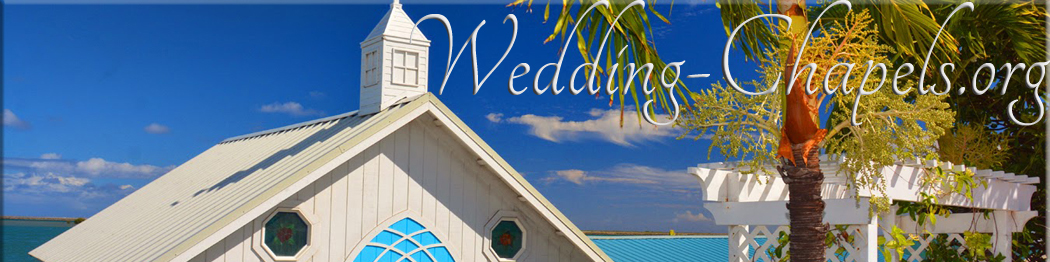 usa wedding venues