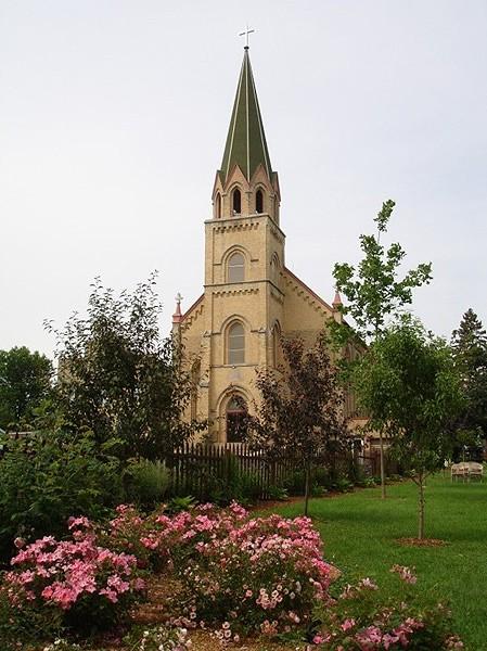 wedding find a wedding chapel in wisconsin