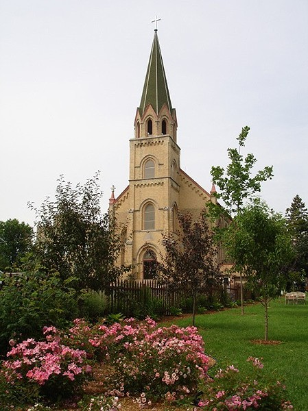 Wedding Chapelsorg Find a wedding chapel in Wisconsin